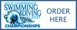 GTG Shops: Gold Swimming Championships
